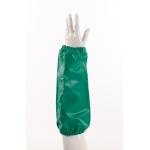 Chemical Resistant Sleeves - Pair Image