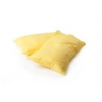 CLASSIC' CHEMICAL PILLOW 38CM X 23CM (Box of 16) Image