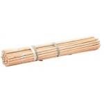 Wooden Broom Handle  Image
