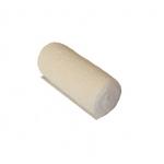Aeroform Conforming Bandage 7.5cm x 4m Image