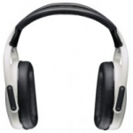 MSA Left/RIGHT Low Ear Defenders Image
