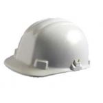 Centurion Vulcan Helmet  (Box of 20) Image