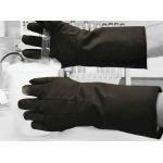 Cryo Freezemaster Gloves - One Size      Image