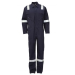 Pioneer Riggmaster Coverall  Image