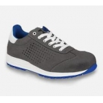 Jumper Air Tubeless Grey Safety Trainer S3 SRC Image