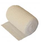 Crepe Cotton Bandage 5cm x 4.5m Image