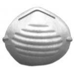 Minimal Risk Nuisance Mask - Case 1000 Image