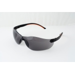 Montana Specs With Grey Anti-Scratch Lens - Pair Image