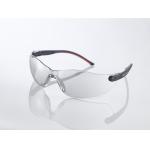 Montana Indoor/Outdoor Specs With Anti-Scratch Lens - Pair Image