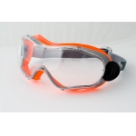 Lightweight Eiger Goggle With AS/AM Lens - Pair Image