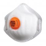 Betafit Comfort Fit Valved Mask FFP1 - Box 10 Image