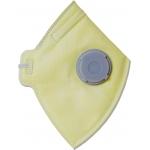 Betafit Fold Flat Mask FFP3 - Single Image
