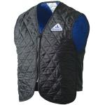 Hyperkewl Cooling Sports Vest Image