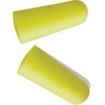 Noisebeta Earplug Dispenser Refill - 500 Pairs Image
