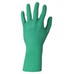 Box 200 Neoprene powdered sterile glove Image