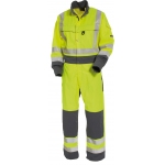 High Visibility Boilersuit Image