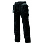 Craftsman Cargo Trousers Image