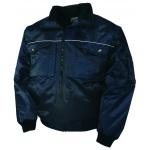 Tranemo Executive Pilot Jacket Image