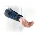 Wrist Guard With Velco Fastening 8