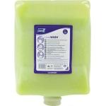 Deb Lime Hand Wash 4ltr Image