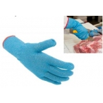 Rhino antimicrobial cut resistant food glove Image