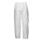 Tvek Trouser white -pair Image