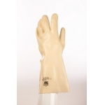 Vyclear Dipped PVC Glove - Pair Image