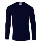 Long sleeved t-shirt  Image