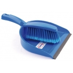 Dustpan and Brush set Image
