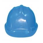 Basic Safety Helmet  Image
