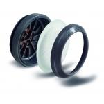 Moldex 8000 Series Filter Clips Image