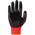 TraffiGlove Nimble Cut 1 Glove Image