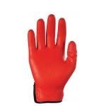 TraffiGlove Active Cut 1 Glove Image