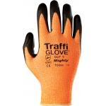 TraffiGlove Mighty Cut 3 Glove Image
