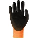 TraffiGlove Action Cut 3 Glove Image