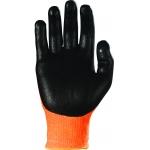 TraffiGlove Force Cut 3 Glove Image