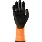 TraffiGlove Xtend Cut 3 Glove - Pack 10  Image