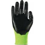 TraffiGlove Secure Cut 5 Glove Image