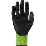 TraffiGlove Precise Cut 5 Glove Image
