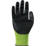 TraffiGlove Dynamic Cut 5 Glove Image
