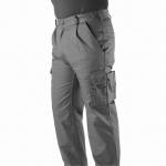 Nusafe Multi-Functional Combat Trouser Image