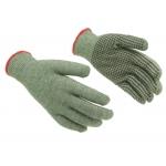 Lightweight Cut 5 Grip Glove Image