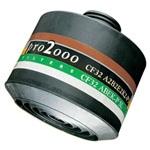 CF32 ABEK2P3 Filter EN14387  Image