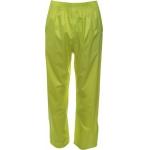 Waterproof Nylon Trousers Image