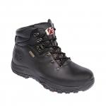 Thunder Black S3 Waterproof Hiker Image