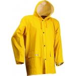 Microflex Rain Jacket Image