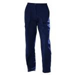 Ladies Regatta Action Cargo Trouser Image
