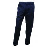 Men's Regatta Action Cargo Trouser Image
