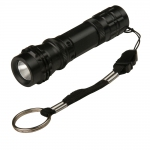 Super Bright LED Torch  Image