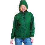 Premium Reversible Fleece Jacket Image